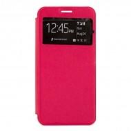 Torba Book Huawei P Smart Ref. 139564 Czerwony