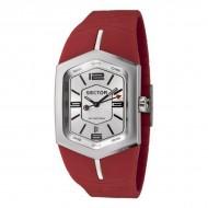 Pánske hodinky Sector R3251101015 (44 mm)