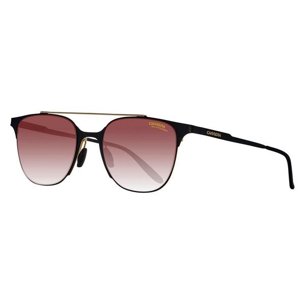 Okulary przeciwsłoneczne Męskie Carrera 116/S W6 1PW
