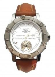 Pánske hodinky Radiant 5721015 (35 mm)