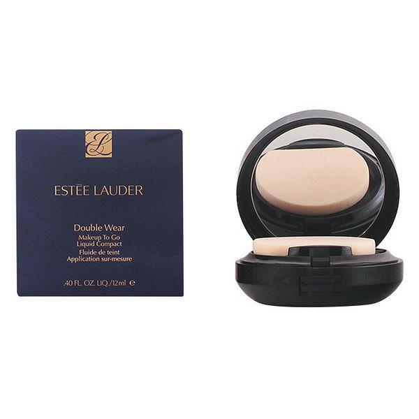 Foundation Estee Lauder 8551240
