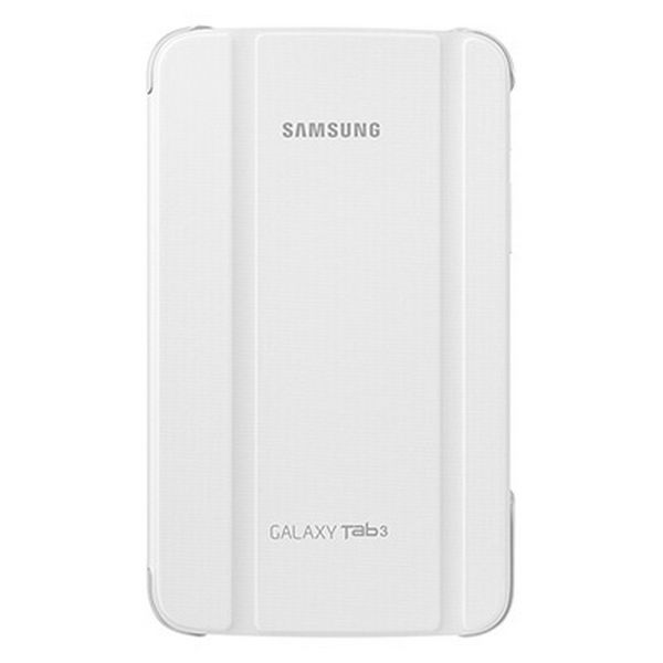 Pokrowiec na Tablet Samsung EF-BT210B