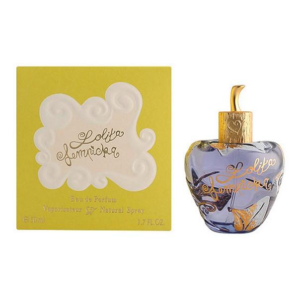 Women's Perfume Lolita Lempicka Lolita Lempicka EDP - 30 ml