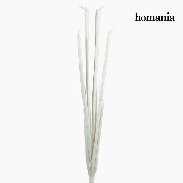 Květina Pěna Bílý - Enchanted Forest Kolekce by Homania