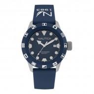 Pánske hodinky Nautica NAI09511G (44 mm)