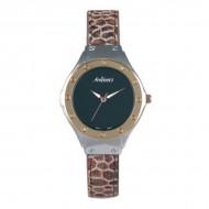 Dámske hodinky Arabians DPA2167C (32 mm)
