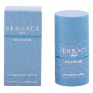 Dezodorant w Sztyfcie Eau Fraîche Versace (75 ml)