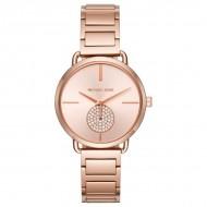 Dámske hodinky Michael Kors MK3640 (37 mm)