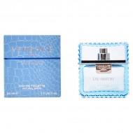 Men's Perfume Man Eau Fraiche Versace EDT - 50 ml