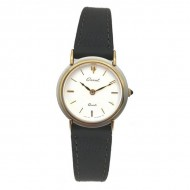 Dámske hodinky Orient A00049 (23 mm)