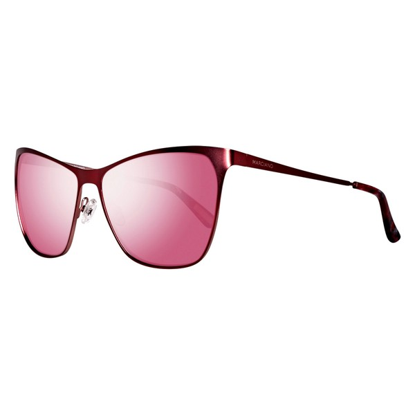 Női napszemüveg Guess GU7403-5882C  4347e11f45
