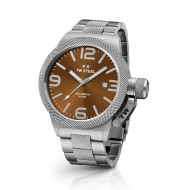 Pánske hodinky Tw Steel CB25 (45 mm)