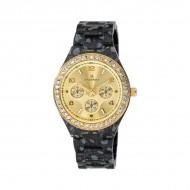 Dámske hodinky Radiant RA205203 (40 mm)