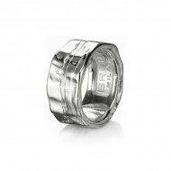 Dámsky prsteň Breil BJ0528 (16,8 mm)