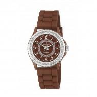 Dámské hodinky Radiant RA104605 (38 mm)