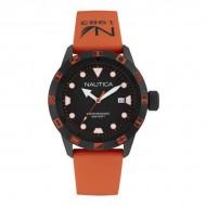 Pánske hodinky Nautica NAI10077G (44 mm)