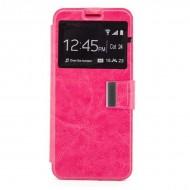 Torba Book Samsung S9 Ref. 139168 Różowy
