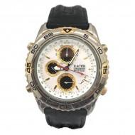 Pánske hodinky Racer W50034 (38 mm)
