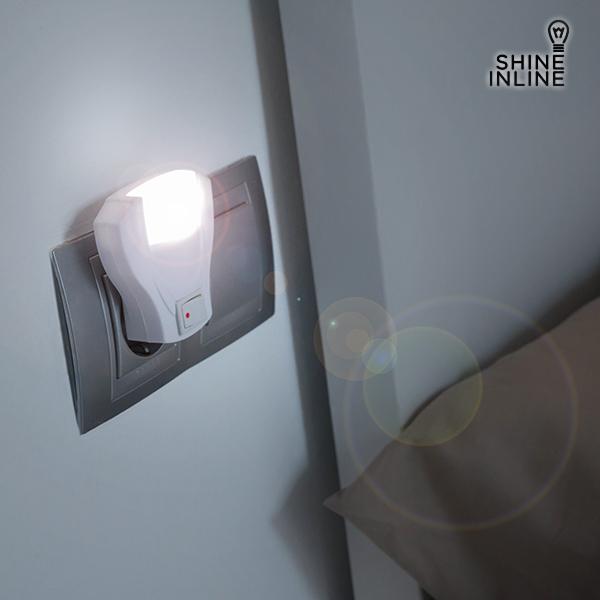 Noční LED Lampička Shine Inline