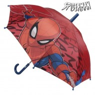 Esernyő Spiderman 8775 (40 cm)