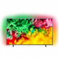 Chytrá televízia Philips 55PUS6703 55
