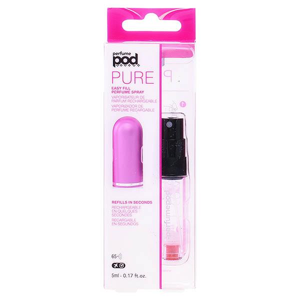Unisexový parfém Pod Pood - 5 ml