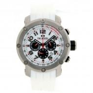 Pánske hodinky Tw Steel TW603 (45 mm)