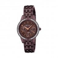 Dámske hodinky Elixa E053-L313 (32 mm)