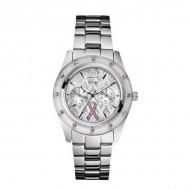 Dámské hodinky Guess W12644L1 (36 mm)