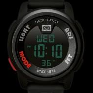 Pánské hodinky Marc Ecko E07503G1 (50 mm) 4756903795