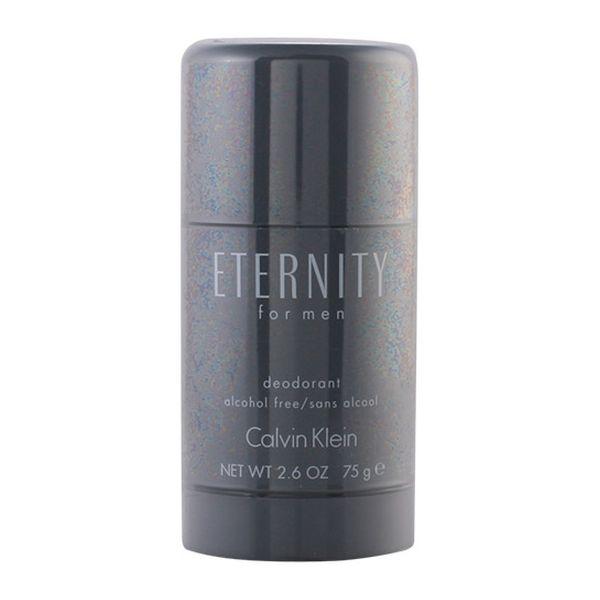 Kuličkový deodorant Eternity Men Calvin Klein 4100