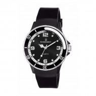 Dámske hodinky Radiant RA151601 (40 mm)