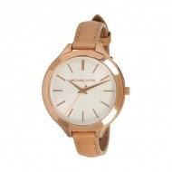 Dámske hodinky Michael Kors MK2284 (42 mm)