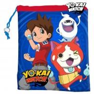 Worek marynarski Yo-Kai 6079