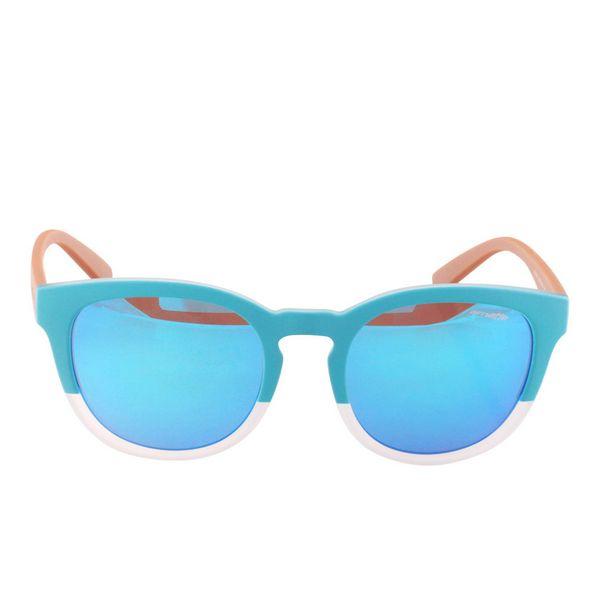 Pánské sluneční brýle Arnette 2319