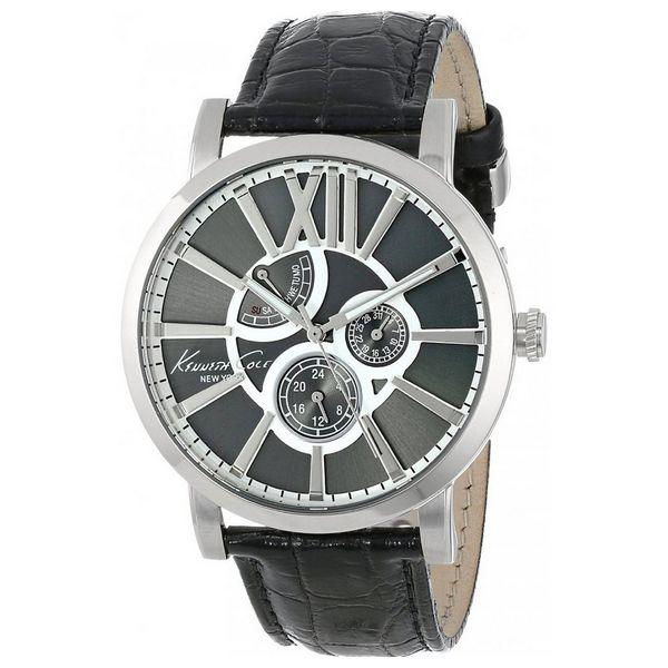 1d2a995db63 Pánské hodinky Kenneth Cole IKC1980 (44 mm)