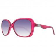 Dámské sluneční brýle Guess GU226RO-3557