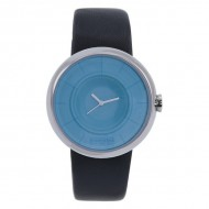 Pánske hodinky 666 Barcelona 293 (45 mm)