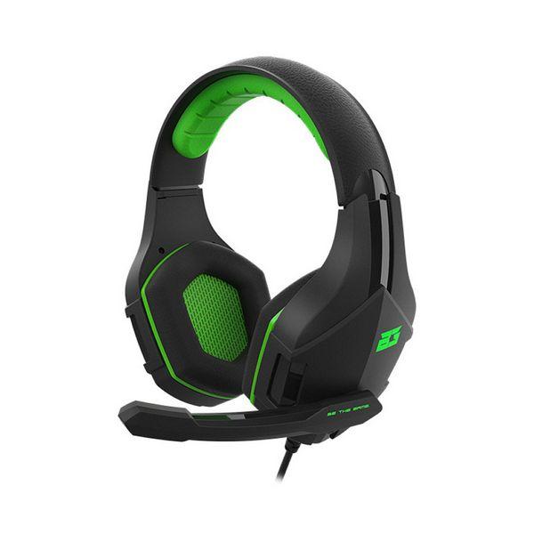 Słuchawki Gaming z mikrofonem BG MAUAMI0605
