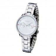 Dámske hodinky Furla R4253102509 (31 mm)