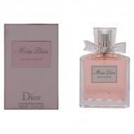 Perfumy Damskie Miss Dior Dior EDT - 100 ml