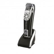 Zastřihávače vlasů Rowenta Air Force Precision Premium 45 min