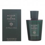 Żel pod Prysznic Club Acqua Di Parma (200 ml)