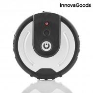 Robotický Mop InnovaGoods - Čierna