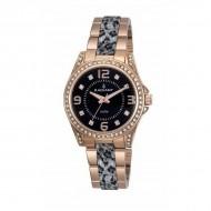 Dámské hodinky Radiant RA264207 (38 mm)