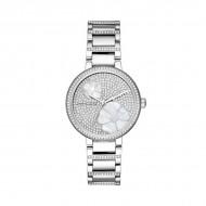Dámske hodinky Michael Kors MK3835 (36 mm)