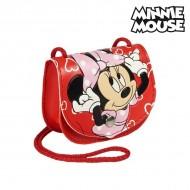 Taška přes Rameno Minnie Mouse 3223