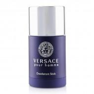 Dezodorant w Sztyfcie Pour Homme Versace (75 g)