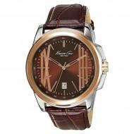 Pánské hodinky Kenneth Cole IKC8096 (44 mm)