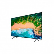 Smart TV Samsung UE40NU7125 40